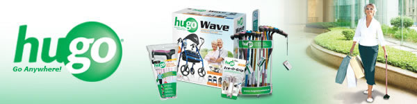 Hugo Mobility Products