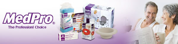 MedPro Medical Products
