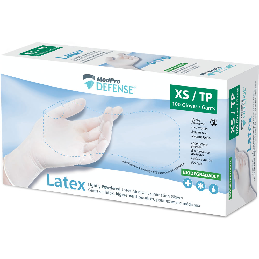 Biodegradable Disposable Gloves Canada - The Best Quality Gloves