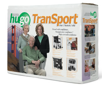 Hugo TranSport