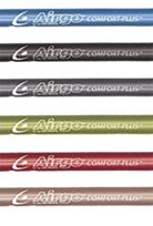 Airgo Cane Colors